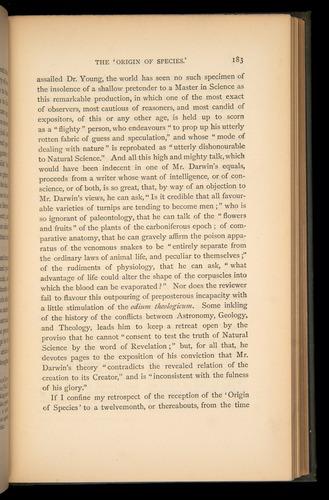 Image of Darwin-F1452.2-v2-1887-183