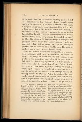 Image of Darwin-F1452.2-v2-1887-184