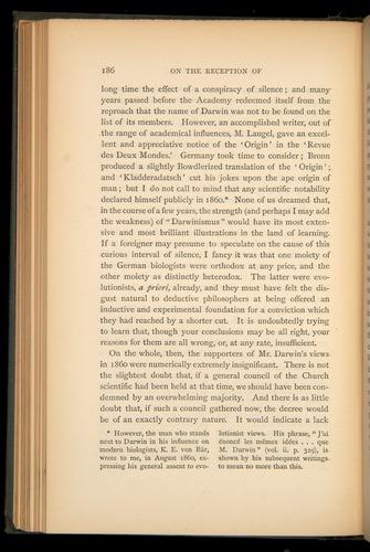 Image of Darwin-F1452.2-v2-1887-186