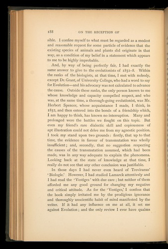 Image of Darwin-F1452.2-v2-1887-188