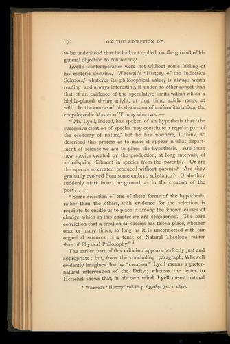 Image of Darwin-F1452.2-v2-1887-192