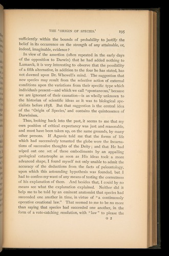 Image of Darwin-F1452.2-v2-1887-195
