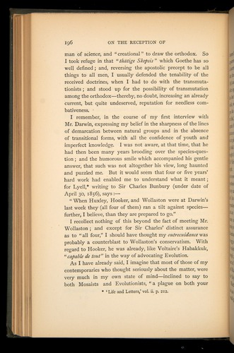 Image of Darwin-F1452.2-v2-1887-196