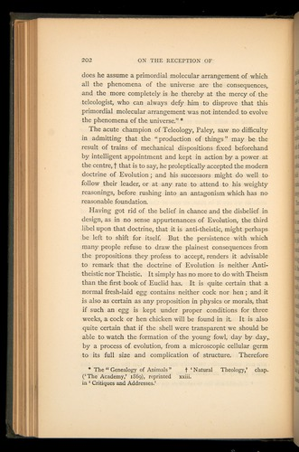 Image of Darwin-F1452.2-v2-1887-202