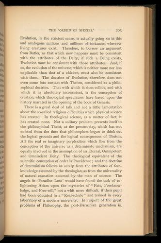 Image of Darwin-F1452.2-v2-1887-203