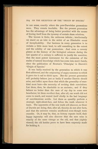 Image of Darwin-F1452.2-v2-1887-204