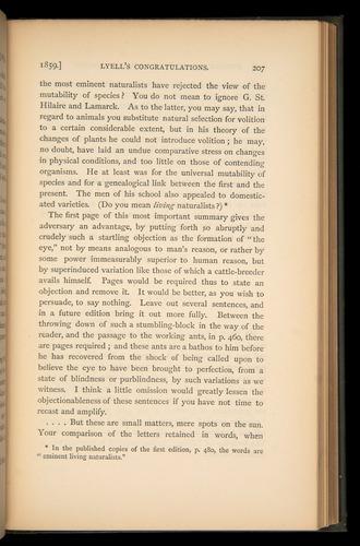 Image of Darwin-F1452.2-v2-1887-207