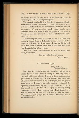 Image of Darwin-F1452.2-v2-1887-208