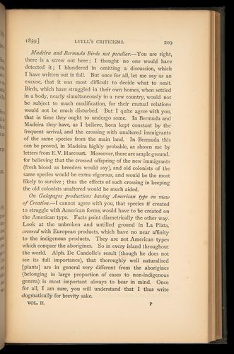 Image of Darwin-F1452.2-v2-1887-209