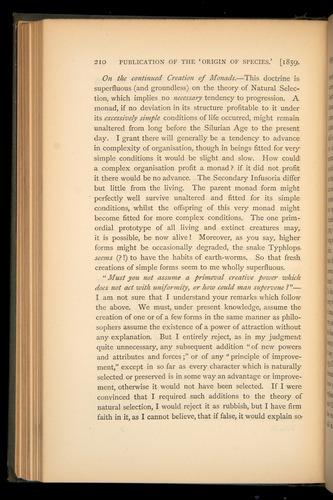 Image of Darwin-F1452.2-v2-1887-210
