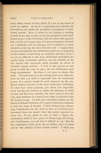 Image of Darwin-F1452.2-v2-1887-211