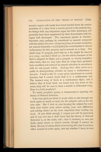Image of Darwin-F1452.2-v2-1887-214