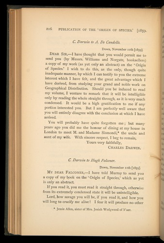 Image of Darwin-F1452.2-v2-1887-216