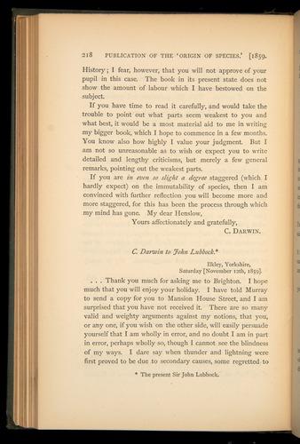 Image of Darwin-F1452.2-v2-1887-218