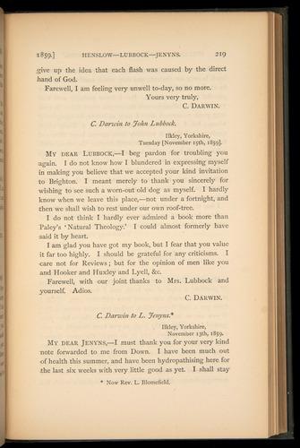 Image of Darwin-F1452.2-v2-1887-219