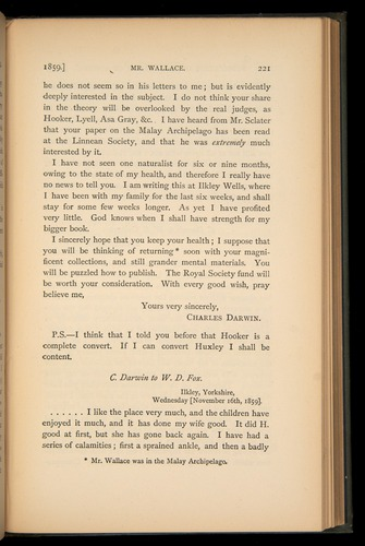 Image of Darwin-F1452.2-v2-1887-221