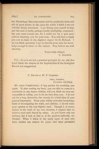 Image of Darwin-F1452.2-v2-1887-223