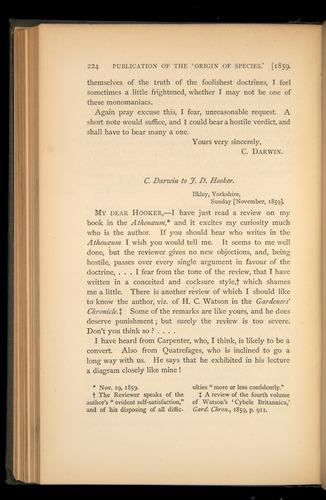 Image of Darwin-F1452.2-v2-1887-224
