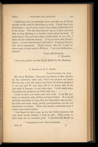 Image of Darwin-F1452.2-v2-1887-225