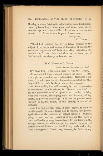 Image of Darwin-F1452.2-v2-1887-226