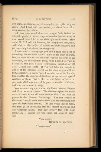 Image of Darwin-F1452.2-v2-1887-227