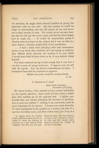 Image of Darwin-F1452.2-v2-1887-229