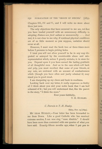 Image of Darwin-F1452.2-v2-1887-232