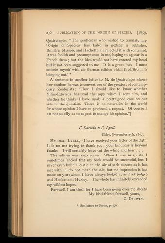 Image of Darwin-F1452.2-v2-1887-236