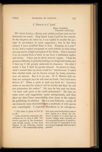 Image of Darwin-F1452.2-v2-1887-237