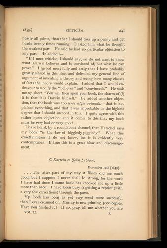 Image of Darwin-F1452.2-v2-1887-241