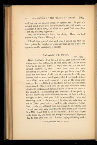 Image of Darwin-F1452.2-v2-1887-242