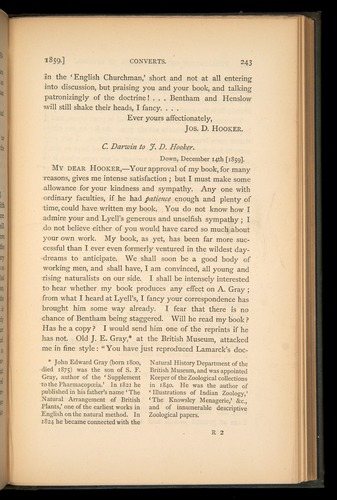 Image of Darwin-F1452.2-v2-1887-243