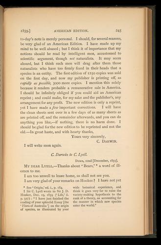 Image of Darwin-F1452.2-v2-1887-245