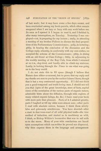 Image of Darwin-F1452.2-v2-1887-248