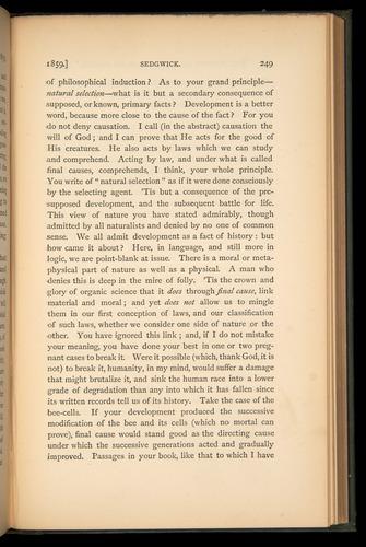 Image of Darwin-F1452.2-v2-1887-249