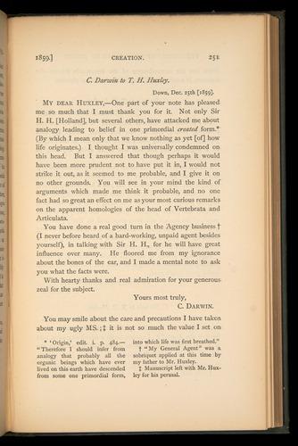 Image of Darwin-F1452.2-v2-1887-251