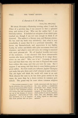Image of Darwin-F1452.2-v2-1887-253