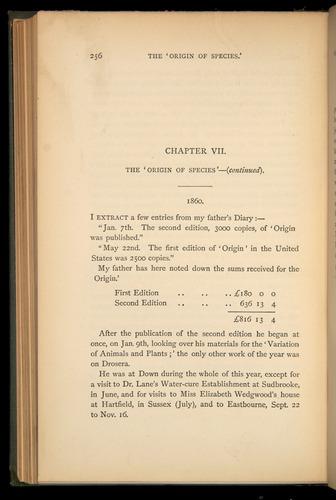 Image of Darwin-F1452.2-v2-1887-256