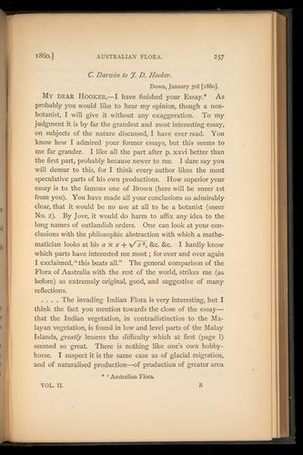 Image of Darwin-F1452.2-v2-1887-257