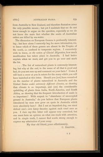 Image of Darwin-F1452.2-v2-1887-259