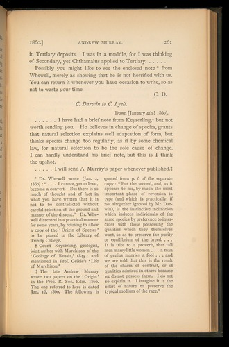 Image of Darwin-F1452.2-v2-1887-261