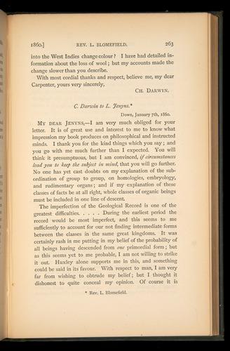 Image of Darwin-F1452.2-v2-1887-263