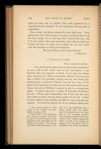Image of Darwin-F1452.2-v2-1887-264