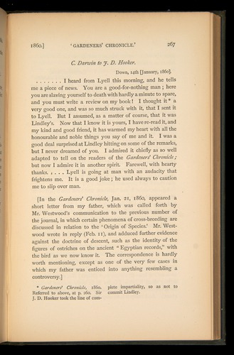 Image of Darwin-F1452.2-v2-1887-267