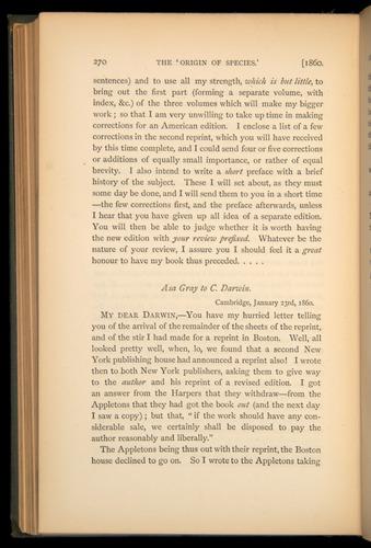 Image of Darwin-F1452.2-v2-1887-270