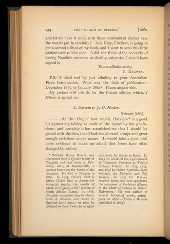 Image of Darwin-F1452.2-v2-1887-274