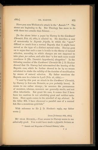 Image of Darwin-F1452.2-v2-1887-275