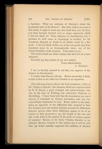 Image of Darwin-F1452.2-v2-1887-276
