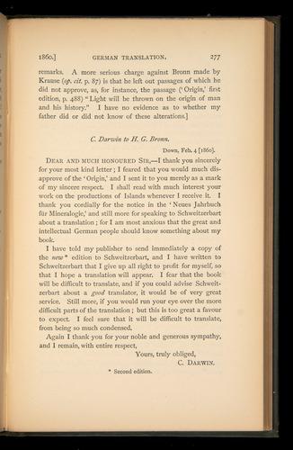 Image of Darwin-F1452.2-v2-1887-277