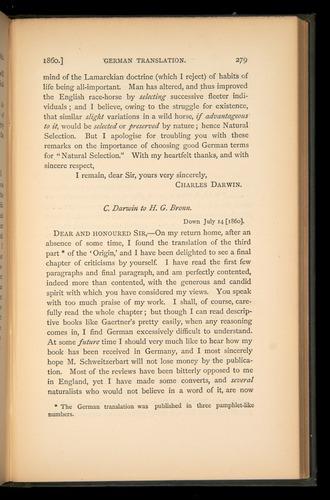 Image of Darwin-F1452.2-v2-1887-279